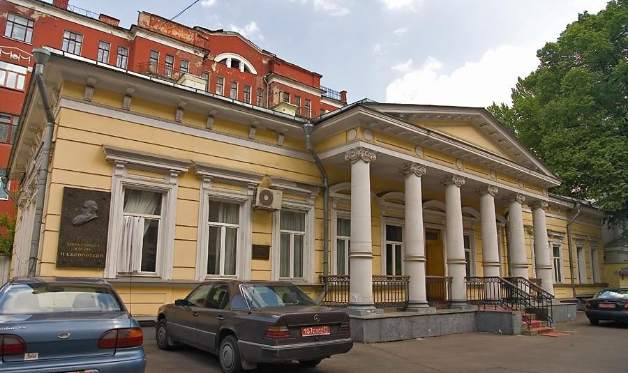 نتيجة بحث الصور عن السفارة الفلسطينية فى موسكو